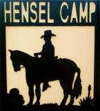 Hensel Camp
